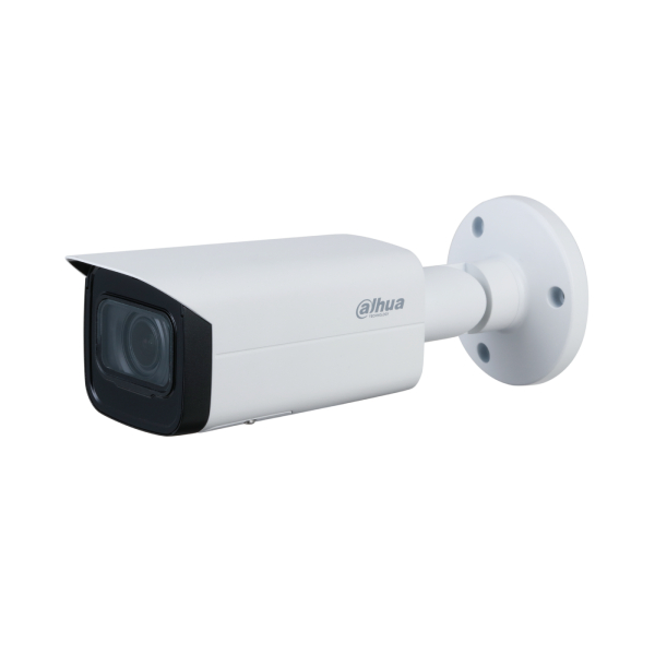 Kamera IP Dahua IPC-HFW2231T-ZS-27135-S2