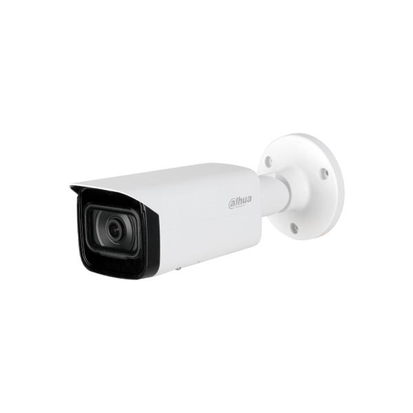 Kamera IP Dahua IPC-HFW5241T-ASE-0280B