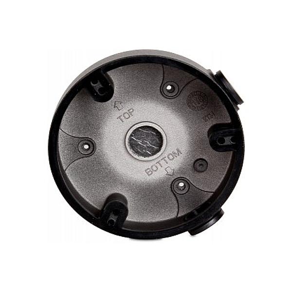 Adapter Dahua PFA136-BLACK