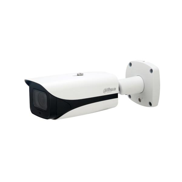 Kamera IP Dahua IPC-HFW5442E-ZE-2712