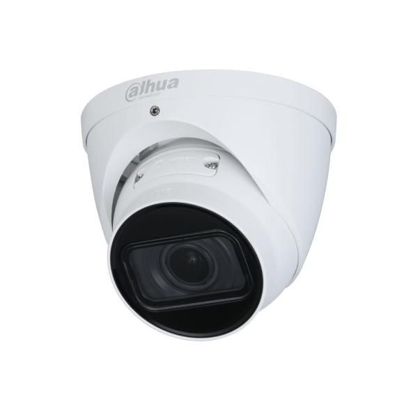 Kamera IP Dahua KAMERA IP DAHUA IPC-HDW2431T-ZS-27135-S2