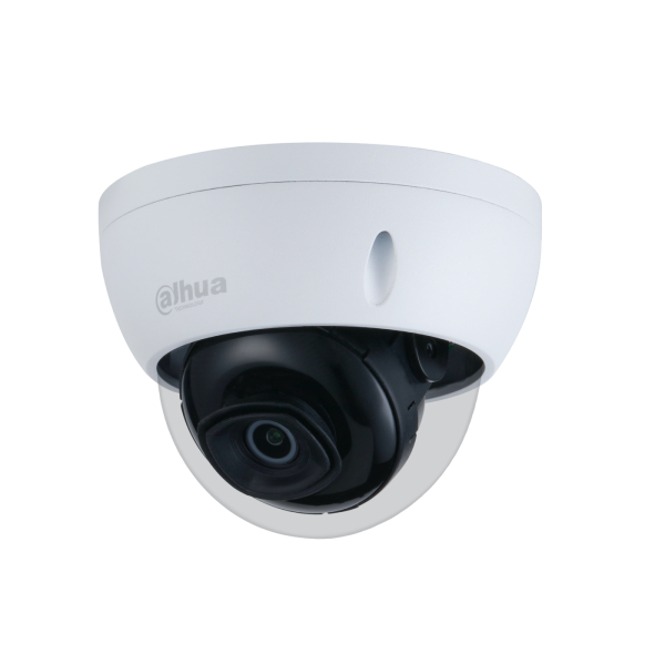 Kamera IP Dahua Kamera IP Dahua IPC-HDBW2231E-S-0280B-S2