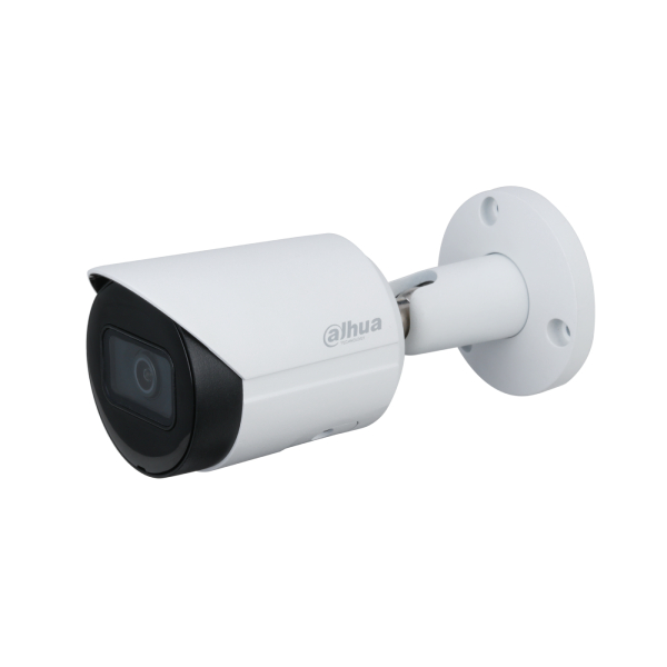 Kamera IP Dahua IPC-HFW2231S-S-0280B-S2