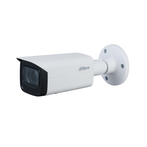 Kamera IP Dahua IPC-HFW2431T-ZS-27135-S2 sieciowa 4MP WDR IR Dahua IPC-HFW2431T-ZS-27135-S2