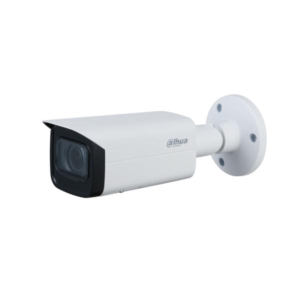 Kamera IP Dahua IPC-HFW2531T-ZS-27135-S2