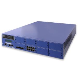 Kontroler bramy sieciowej WLAN Edgecore EWS1000