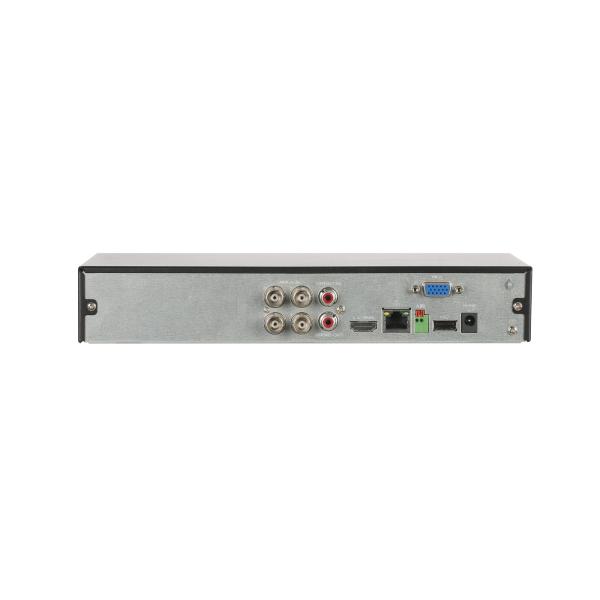 Rejestrator 5w1 Dahua XVR5104HS-4KL-I2