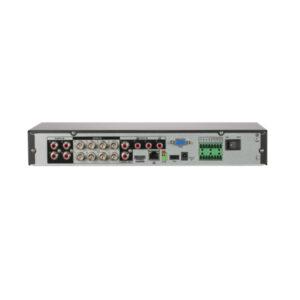 Rejestrator 5w1 Dahua XVR5108HE-I2