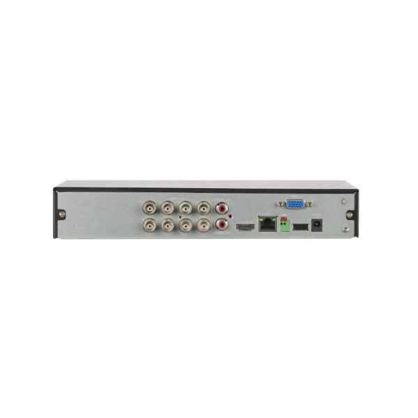 Rejestrator 5w1 Dahua XVR5108HS-4KL-I2