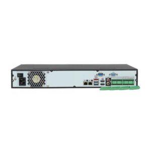 Rejestrator IP Dahua NVR5432-4KS2