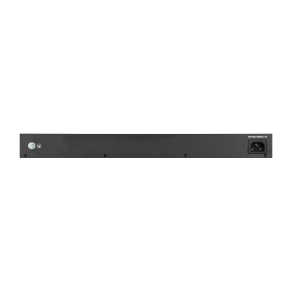 Switch Gigabit WEB-SMART PRO Edgecore ECS2100-52T
