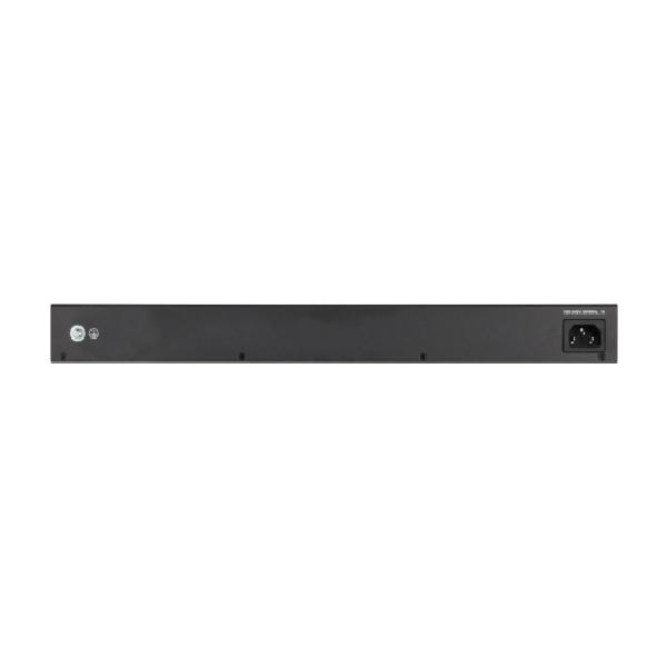 Switch Gigabit WEB-SMART PRO Edgecore ECS2110-26T