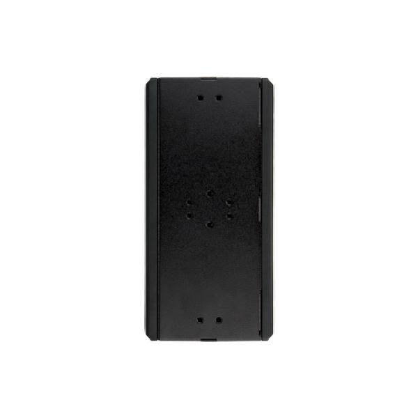 Switch przemysłowy PoE + Gigabit Ethernet Edgecore ECIS4500-4P2T2F