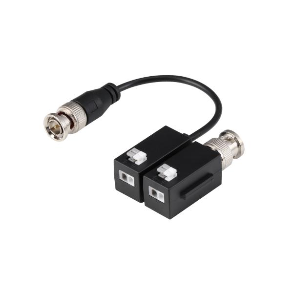 Transformator wideo Dahua PFM800B-4K