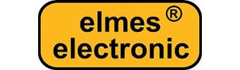 elmes_electronic-logo