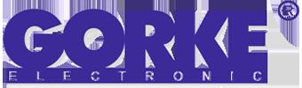gorke_elektronic-logo