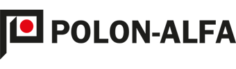 polon-alfa_logo