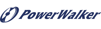 powerwalker-logo