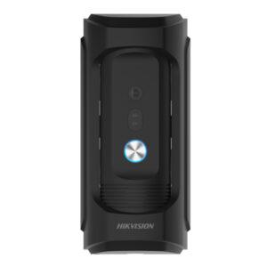 Dzwonek wandaloodporny Hikvision DS-KB8113-IME1