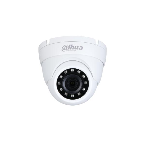 Kamera HDCVI Dahua HAC-HDW1200M-0360B