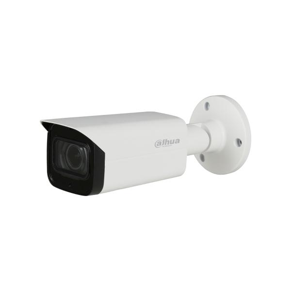 Kamera HDCVI Dahua HAC-HFW2501T-I8-A-0360B