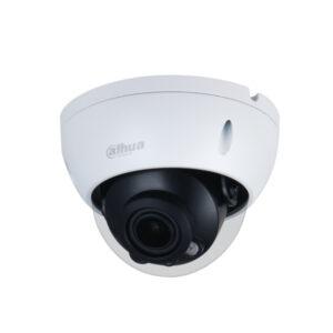 Kamera IP Dahua IPC-HDBW2231R-ZS