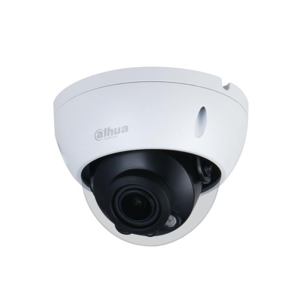 Kamera IP Dahua IPC-HDBW2231R-ZS-27135-S2