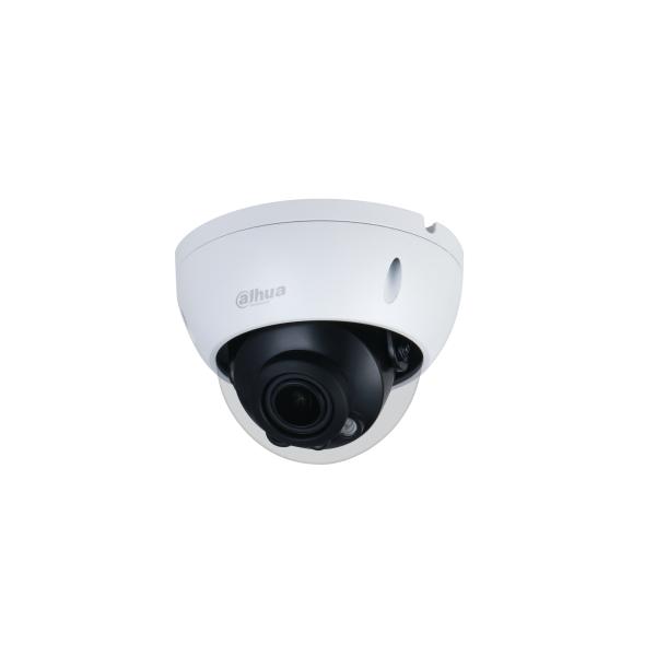 Kamera IP Dahua IPC-HDBW2531R-ZS-27135-S2