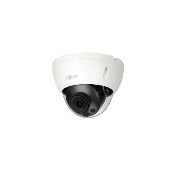 Kamera IP Dahua IPC-HDBW5249R-ASE-NI-0360B