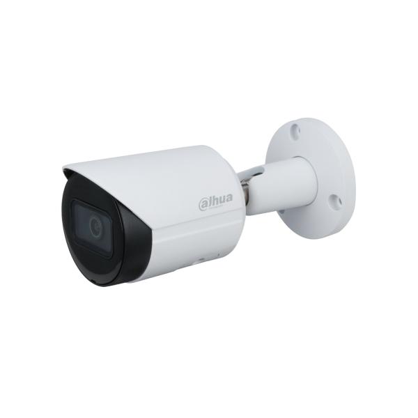 Kamera IP Dahua IPC-HFW2431S-S-0360B-S2
