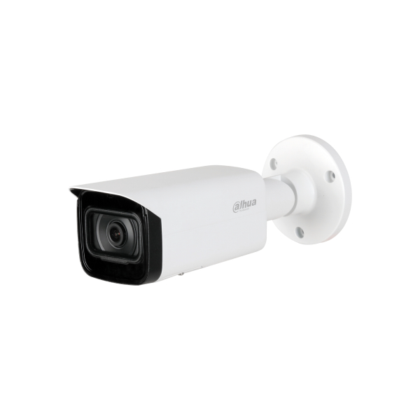 Kamera IP Dahua IPC-HFW5541T-ASE-0280B