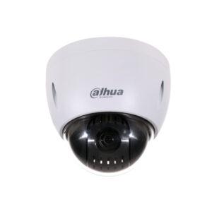 Kamera IP Dahua SD42212T-HN