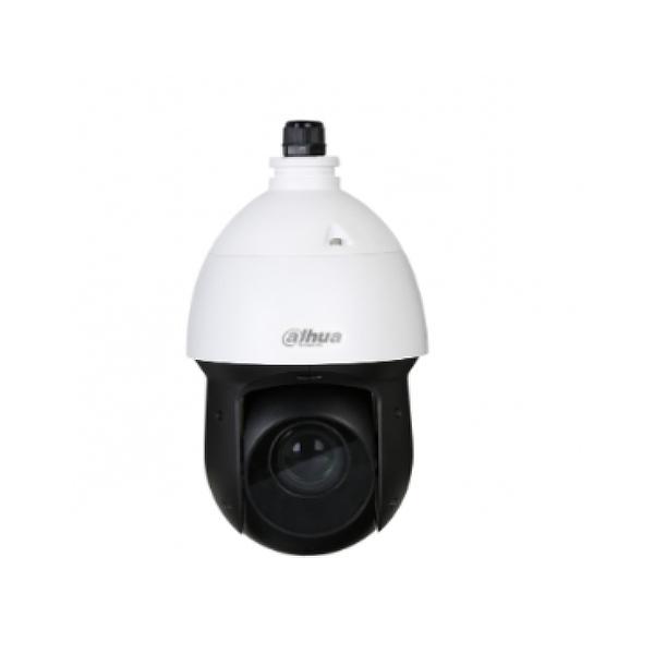 Kamera IP szybkoobrotowa Dahua SD49225XA-HNR