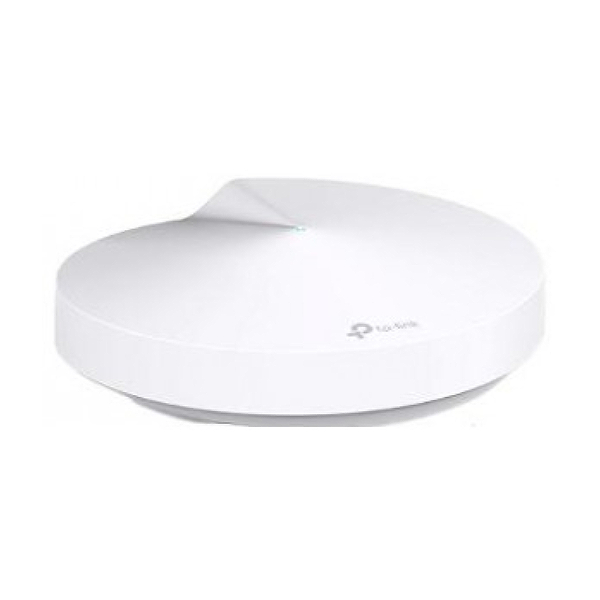 Domowy system Wi-Fi Mesh Tp-Link Deco M5 (2pack)