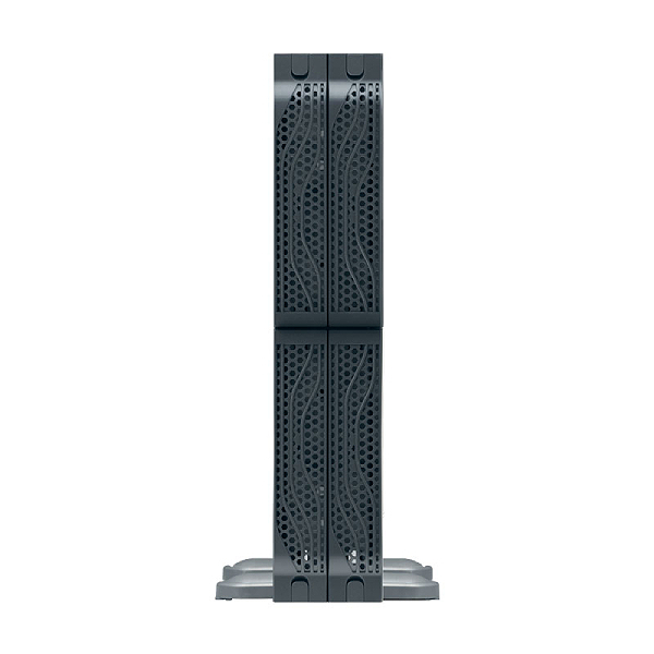 UPS jednofazowy Legrand Daker DK 10kVA bez wewn 2