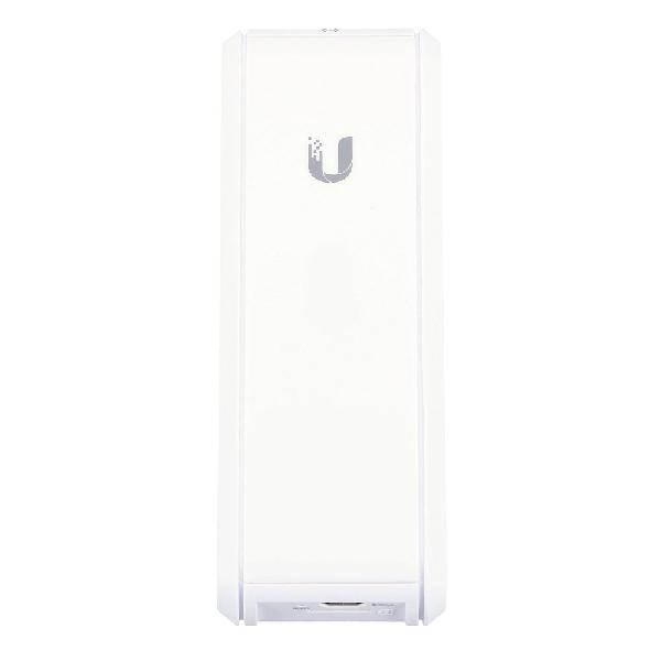 Innowacyjny kontroler Ubiquiti UC-CK