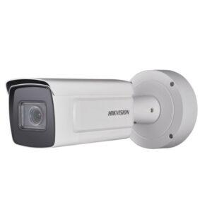 Kamera DeepinView Series IP DS-2CD2A25G0/P-IZS(2.8-12mm)