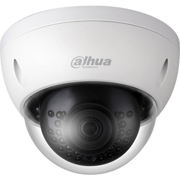Kamera IP Dahua HDBW1230E-0280B-S5