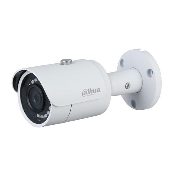 Kamera IP Dahua HFW1431S-0280B-S4