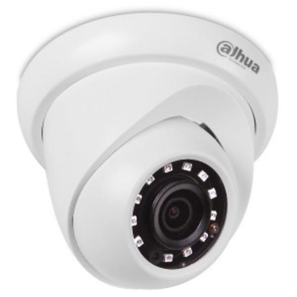 Kamera IP Dahua IPC-HDW1230S-0280B-S5