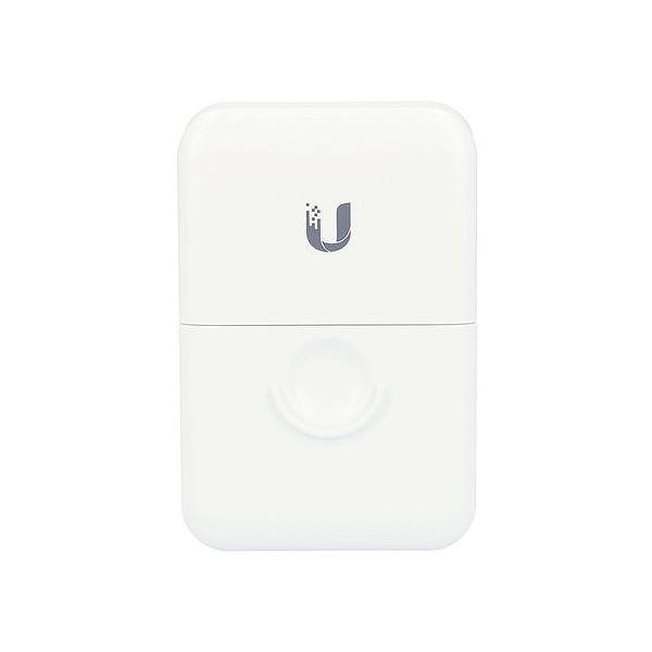 Ochrona przeciwprzepięciowa Ubiquiti ETH-SP-G2