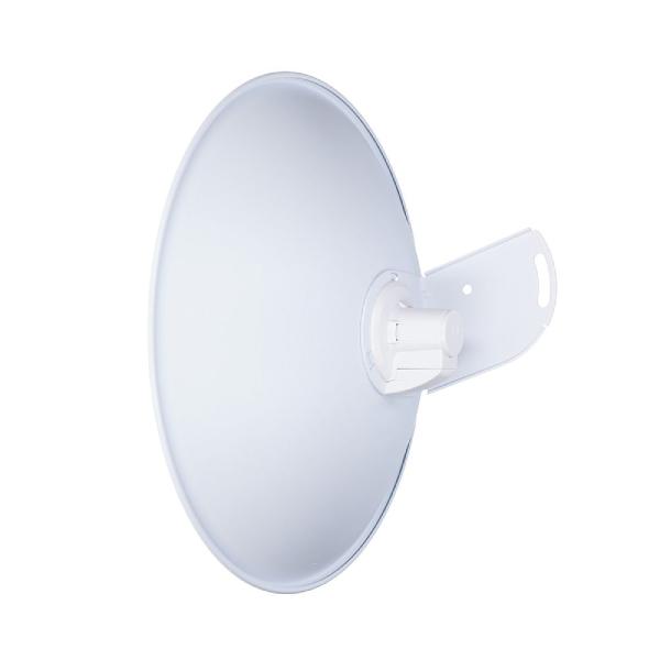 Powerbeam Ubiquiti PBE M5 400 2