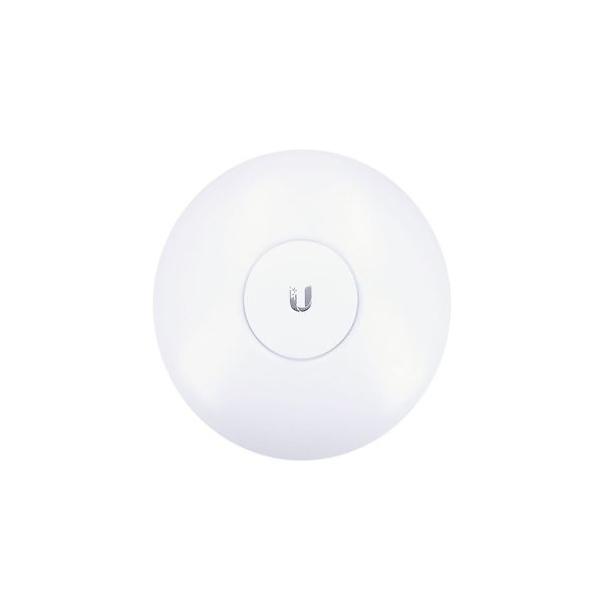 Punkt dostępowy UNIFI Ubiquiti UAP-AC-PRO