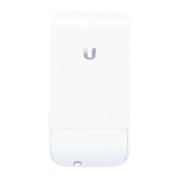 Punkt dostępowy Ubiquiti Loco M2