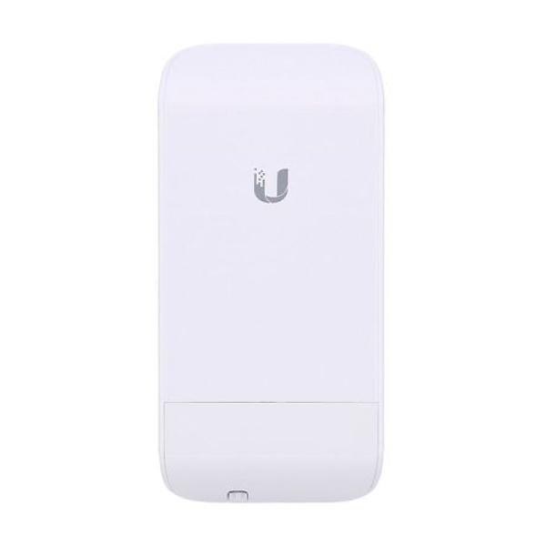 Punkt dostępowy Ubiquiti Loco M5