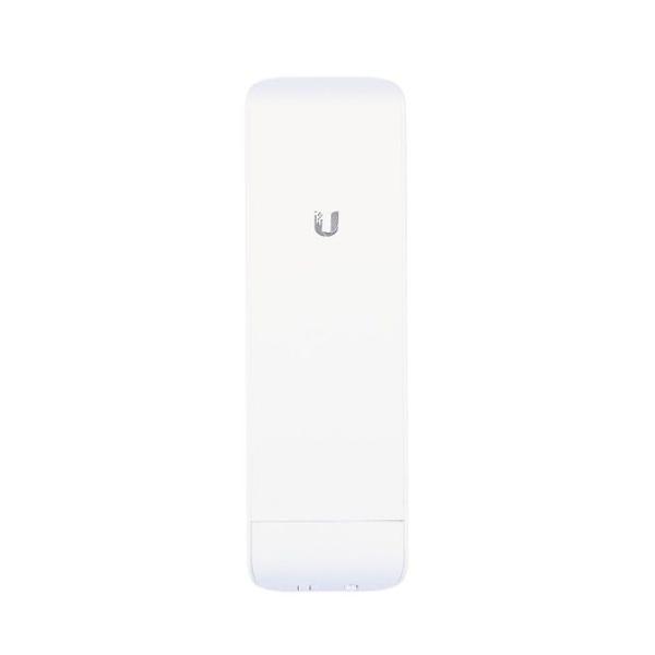 Punkt dostępowy Ubiquiti NSM5