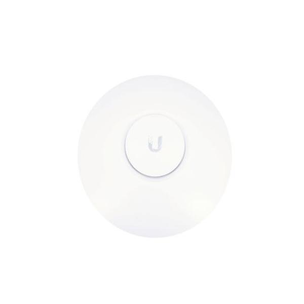 Punkt dostępowy Ubiquiti UAP-AC-LITE