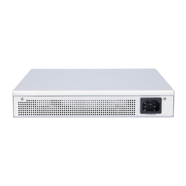 Switch 8 portowy Ubiquiti US 8 150W 1