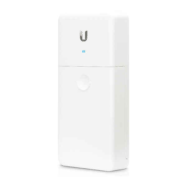 Switch Ubiquiti N-SW