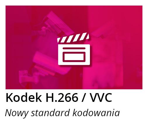kodek.H.266 VVC